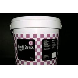 TENDI STRESS (ARCILLA) 3 KG