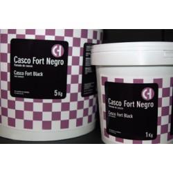 CASCO FORT NEGRO 5KG