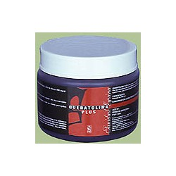 QUERATOLINA PLUS 500 ML