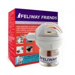FELIWAY FRIENDS  DIFUSOR+RECAMBIO