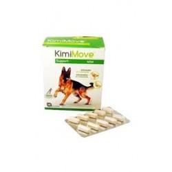 KIMIMOVE SUPPORT 120 COMP