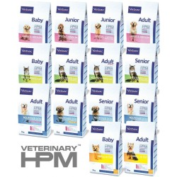 HPM DOG JOINT & MOBILITY 12 KG