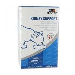 KIDNEY SUPPORT FKW 7X100 Gr