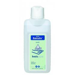 BAKTOLIN  BASIC 1L