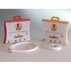 SCALIBOR PROTECTOR BAND 48 cm