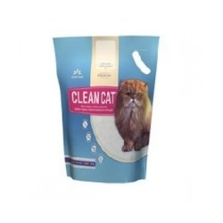 CLEAN CAT 7.5KG