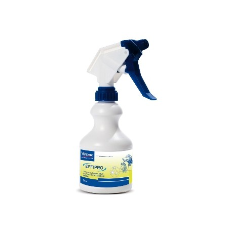 EFFIPRO 500ML