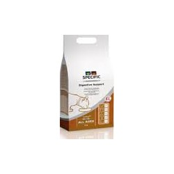 DIGESTIVE SUPPORT FID 2,5KG